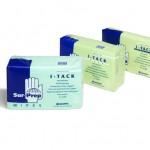 Veraclean I-Tack Light/+/Super (I-Tack, I-Tack Plus, I-Tack Super)