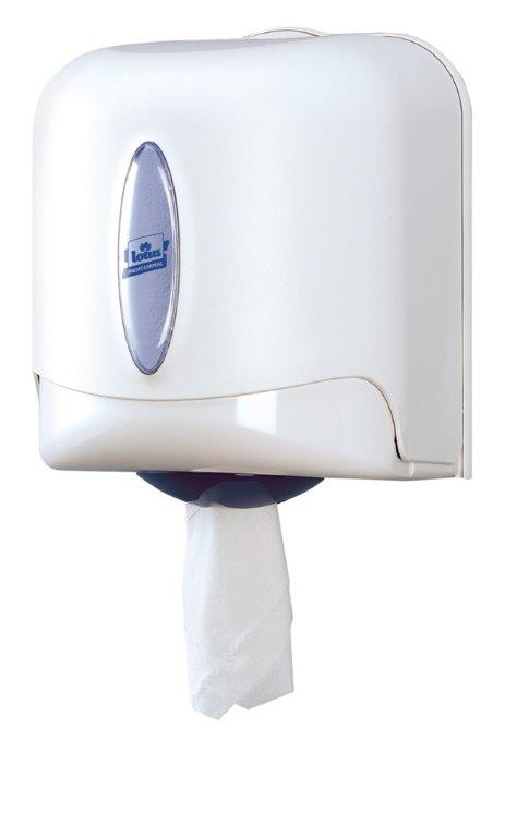 Midirol dispenser