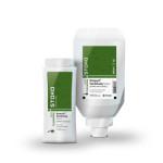 Estesol Hair&Body (Stoko Hair&Body)