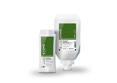 estesol hair&body (Stoko Hair&Body)_250&2000ml