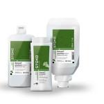 Estesol Premium (Praecutan Plus)
