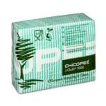 Chicopee J-Cloth+, (J-Cloth 3000) FCC en biologisch afbreekbaar