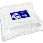 Veraclean Cleanroom Sterile (Cleanroom 100 sterile)