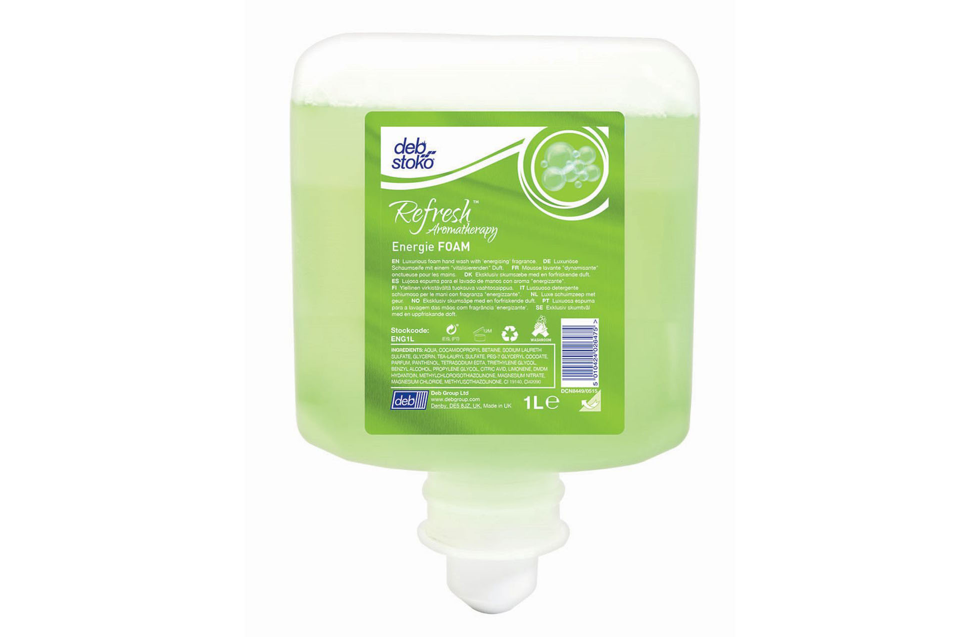 debstoko-refresh-energie-foam-eng1l