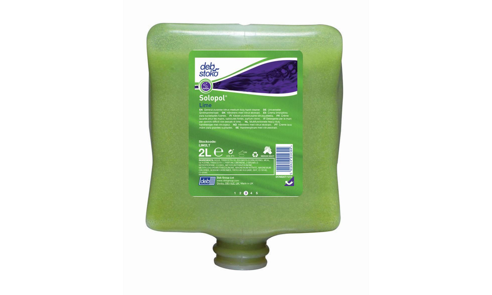 debstoko-solopol-lime-2lt