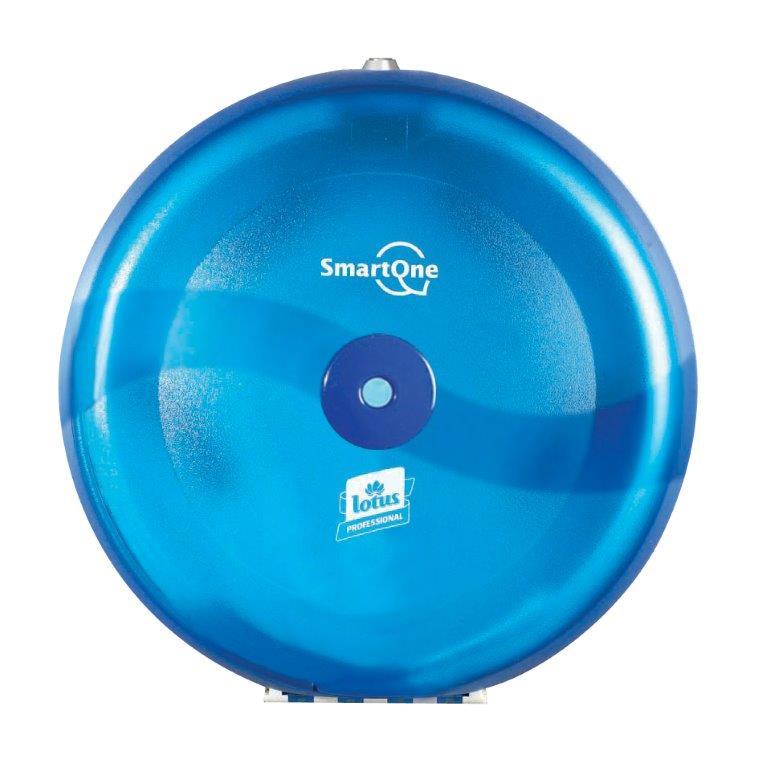 SmartOne blauw