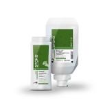 Estesol Wash&Care (Derminol)