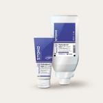 Stokoderm Aqua (Stoko Protect +)