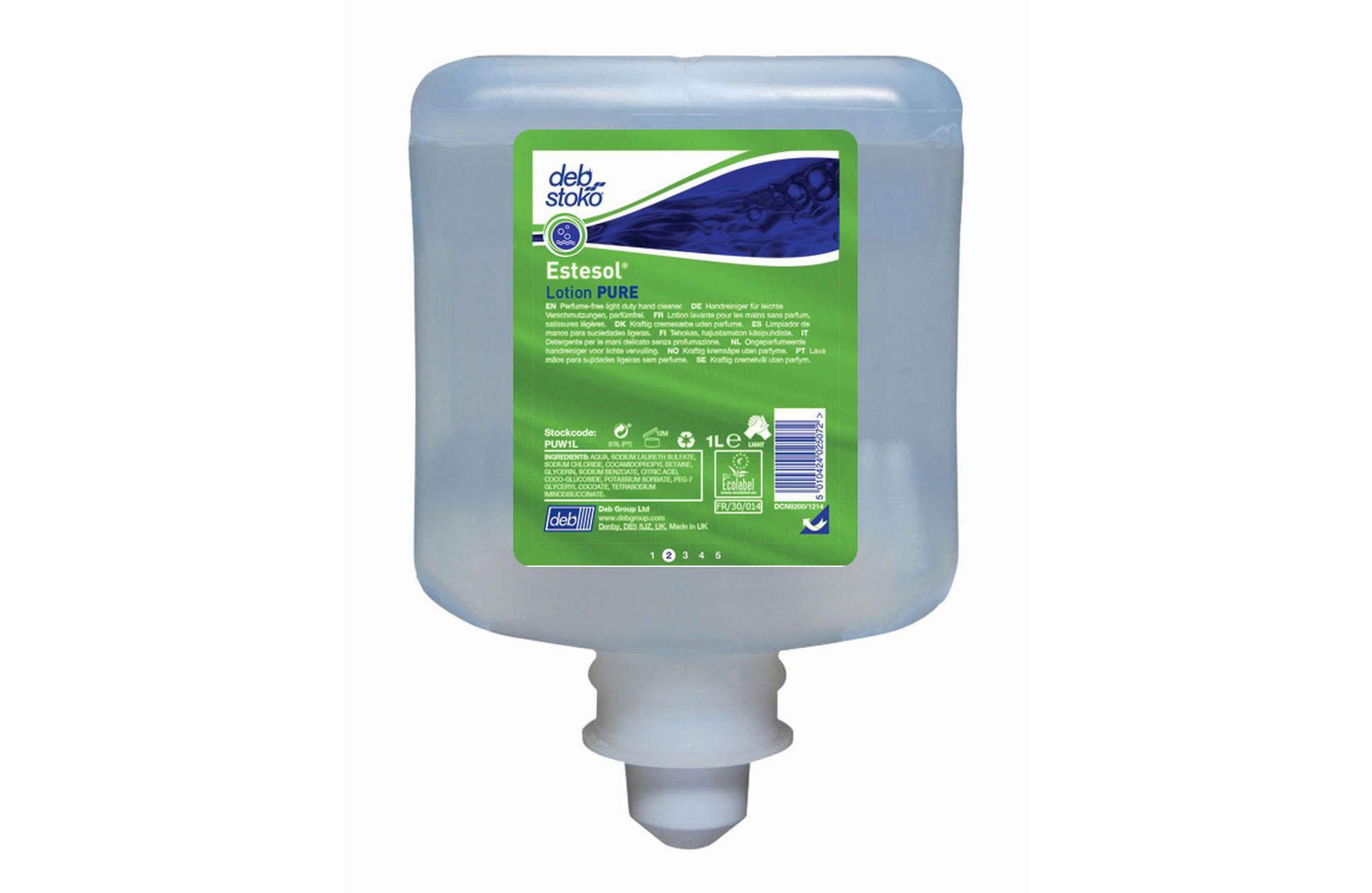 debstoko-estesol-lotion-pure-1l