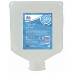 DEBStoko Refresh Clear foamzeep